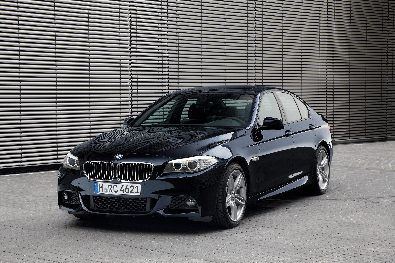 Сервис BMW - дооснащение бмв в Ростове, Краснодаре, Сочи