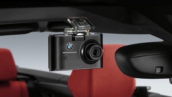 Видеорегистратор для авто BMW (бмв) - Ростов на Дону, Краснодар